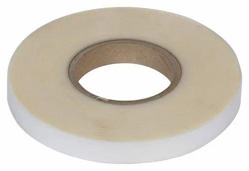 Ghanshyam PVC Sealing Tape