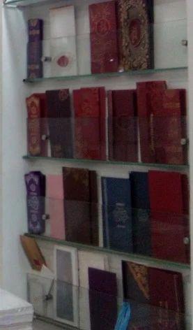 Royal Cards Gallery Retailer Of Wedding Card Designers Wedding