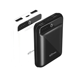 Portronics Power Bank