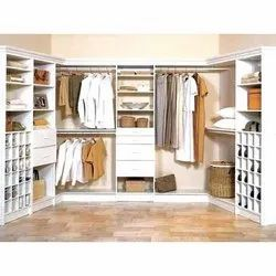 Plywood Cupboard Interior Design Cupboards, for Home