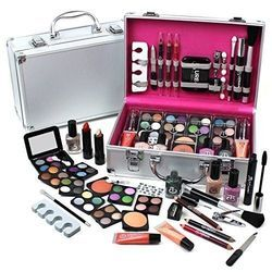 Bio Sculpture India Private Limited, Gurgaon - Wholesale Trader of