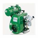 MK 12 CNV 1 Water Pump Sets