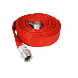 Fire RRL Hose Pipe TYPE 2