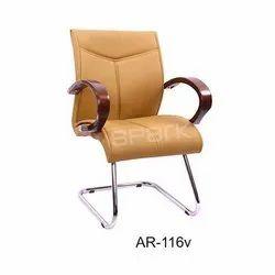 AR-116v Office Revolving Chair