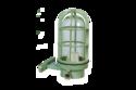Marine Watertight Deck/Well Glass/Pendent LED Light Fitting