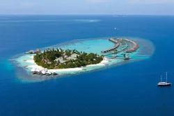 Maldives International Tour