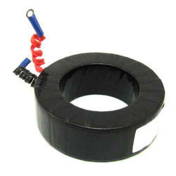 Encapsulated Current Transformer