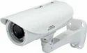 Vivotek CCTV Camera