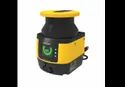 Banner SX Series Safety Scanners