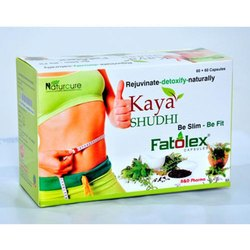 Tablets Weight Loss Supplement