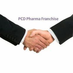 Pharma PCD Franchise In Ghaziabad