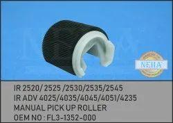 Manual Pick Up Roller FL3-1352-000