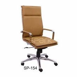 SP-154 Office Revolving Chair