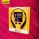 BT-5710 Ubon Wireless Earphone
