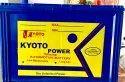 13 Plate Batteries 80ah battery