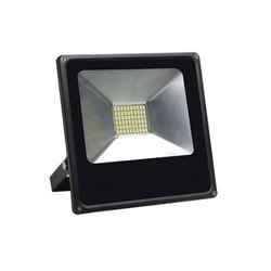 DC Flood Light 12v