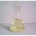 Refined Soyabean Oil ( Industrial Use )