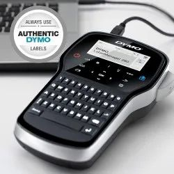 DYMO LM-280 BARCODE SCANNER