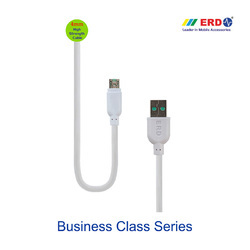 Rapid Charging  7Pin Micro USB