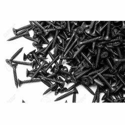 Gypsum Drywall Screw