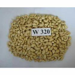 Nuts W320