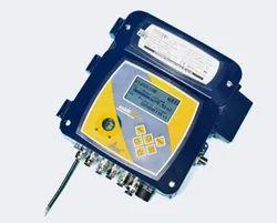 Electronic Volume Converter MidiELCOR