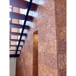 15mm Laterite Cladding Tile