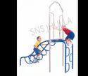 SNS 329 Modular Adapter Playground Climber
