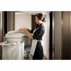 Hotel Housekeeping Services, in Local