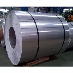 Tsingshan Stainless Steel 304 Coils