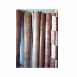 National Traders PVC Designer Carpet Roll