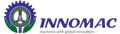 Innomac Engineering Industries Private Limited