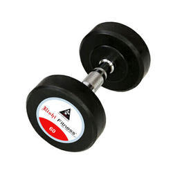 Steel Dumbbell Manufacturers Suppliers Amp Exporters