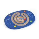 Trace & Balance Toy