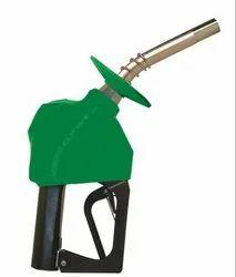Fuel Tank Nozzle