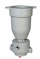 Instec India Fluorescent Flameproof Reaction Vessel Lamp, E40, 230 V Ac