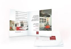 Tiara Furniture Branding Digital Services