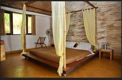 1 Guest Bedrooms