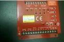Dgc-2013 Replace Dgc-2007 Speed Governor Original Doosan Governor Speed Controller Unit