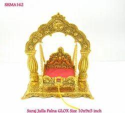 Suraj Jhulla Palna GLOX