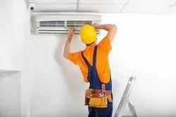 Air Conditioning Services, in Delhi