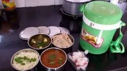 Home Made Tasty Food Tiffin Service