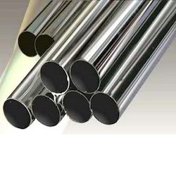ASTM B513 Incoloy 800H Pipe