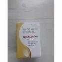 Bucelon 60 Injection
