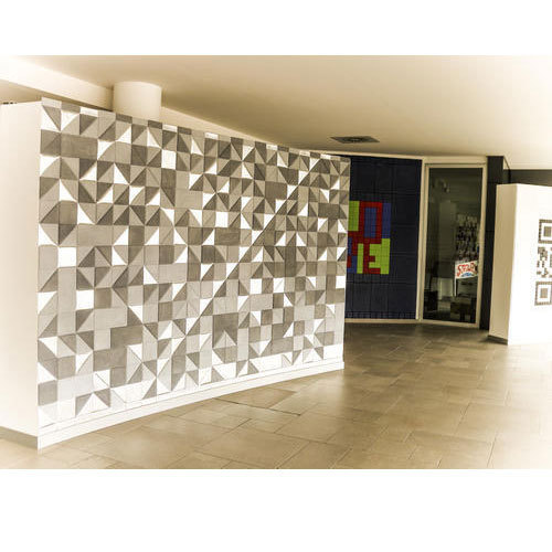 Wall Tile At Rs 50 Square Feet 3