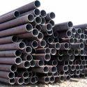 API Metal Pipes