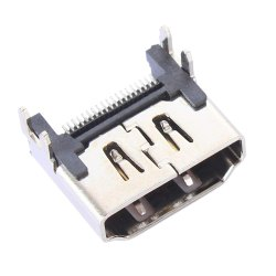 Port Connector