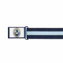 School Uniform Belt