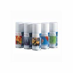Indo Hygiene Air Freshener Refill - Vibrant