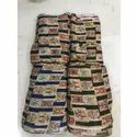 Multi Color Floral Printed Rayon Fabric